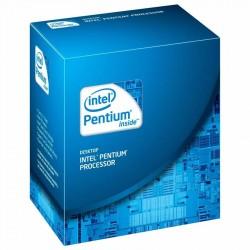 PROCESSADOR 1155 G630 2.70GHZ 3MB BX80623G630 - INTEL