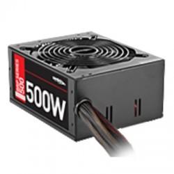FONTE 500W REAL BRP500- SENTEY