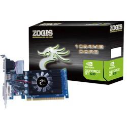 PLACA DE VÍDEO PCIEXP 2GB 64-BIT DDR3 GT610 ZOGT610-2GD3H - ZOGIS