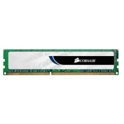 MEMÓRIA 8GB DDR3 1333 CL9 CMV8GX3M1A1333C9 - CORSAIR