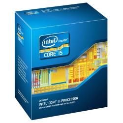 PROCESSADOR 1155 I5 3570K 3.40GHZ 6M CORE  BX80637I53570K - INTEL
