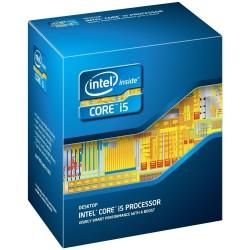 PROCESSADOR 1155 I5 3330 3.00GHZ 6MB BX80637I53330 - INTEL