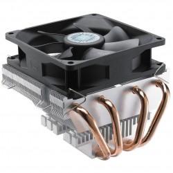 COOLER UNIVERSAL VORTEX PLUS PARA AMD/INTEL RR-VTPS-28PK-R1 - COOLER MASTER