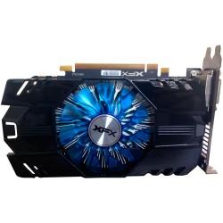 PLACA DE VÍDEO VGA R7 360 2GB DDR5 1050MHZ R7-360P-2NL5 - XFX