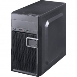 COMPUTADOR LITHIUM INTEL CORE I5 7400 4GB DDR4 500GB MVLII5H1105004 - MOVVA