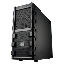 COMPUTADOR PARA JOGOS I5 2500 3.3GHZ 4GB DDR3 1TB GTS450 2GB 128-BIT DDR3  DVD-RW
