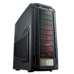 COMPUTADOR PARA JOGOS I7  3770K 3.3GHZ 6GB DDR3 1TB HD7870 2GB DDR5 268-BIT DVD-RW